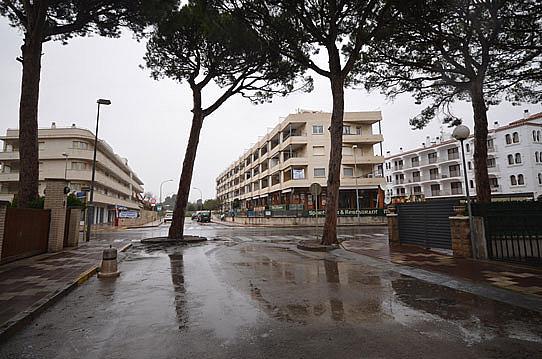 Vistas - Apartamento en venta en calle Diputació, Vilafortuny en Cambrils - 251554409