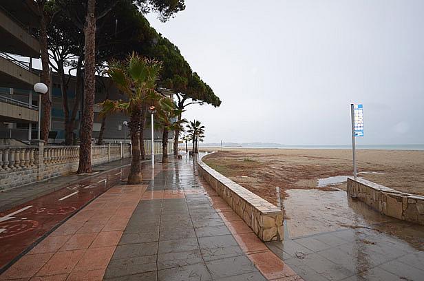 Entorno - Apartamento en venta en calle Diputació, Vilafortuny en Cambrils - 251554413