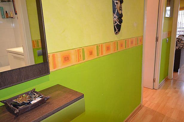 Detalles - Apartamento en venta en calle Diputació, Vilafortuny en Cambrils - 251554416