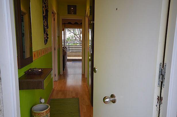 Detalles - Apartamento en venta en calle Diputació, Vilafortuny en Cambrils - 251554417