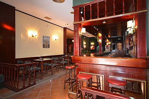 Detalles - Local en alquiler en calle Batan, Reus - 277032813