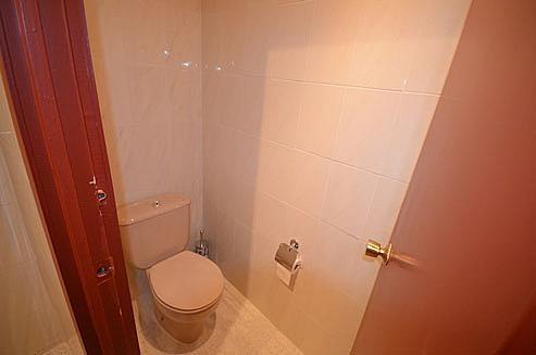 Baño - Local en alquiler en calle Batan, Reus - 277032815