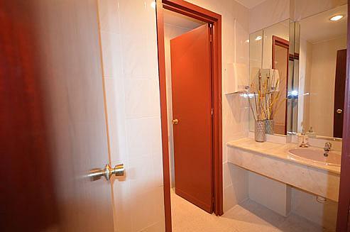 Baño - Local en alquiler en calle Batan, Reus - 277032816