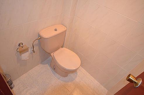 Baño - Local en alquiler en calle Batan, Reus - 277032819