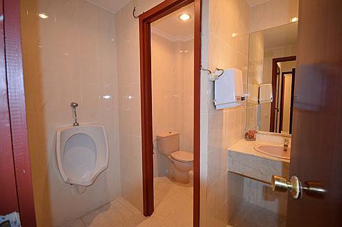 Baño - Local en alquiler en calle Batan, Reus - 277032821