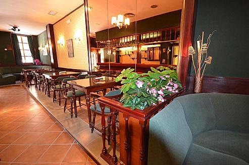 Detalles - Local en alquiler en calle Batan, Reus - 277032830