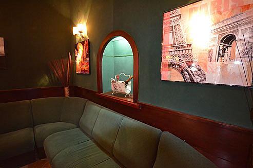 Detalles - Local en alquiler en calle Batan, Reus - 277032833