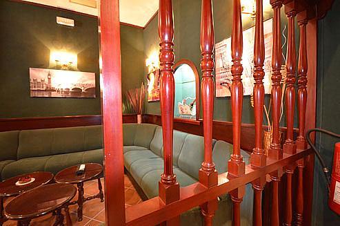Detalles - Local en alquiler en calle Batan, Reus - 277032843