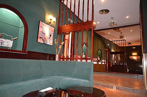 Detalles - Local en alquiler en calle Batan, Reus - 277032846