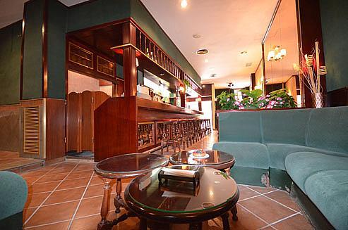 Detalles - Local en alquiler en calle Batan, Reus - 277032848