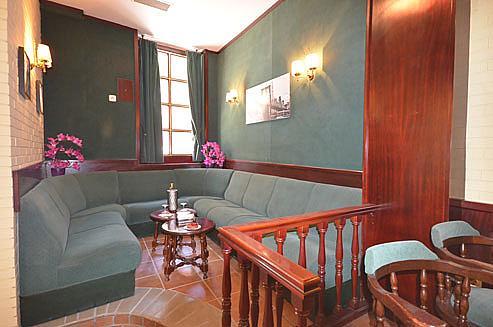 Detalles - Local en alquiler en calle Batan, Reus - 277032849