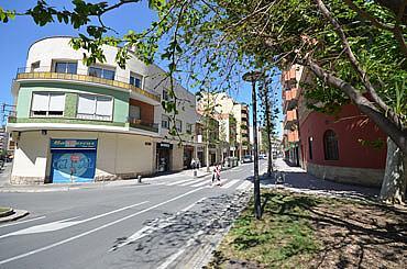 Entorno - Local en alquiler en calle Batan, Reus - 277032856