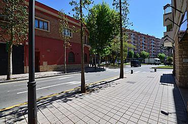 Entorno - Local en alquiler en calle Batan, Reus - 277032858