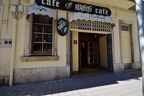 Garaje - Local en alquiler en calle Batan, Reus - 277032864