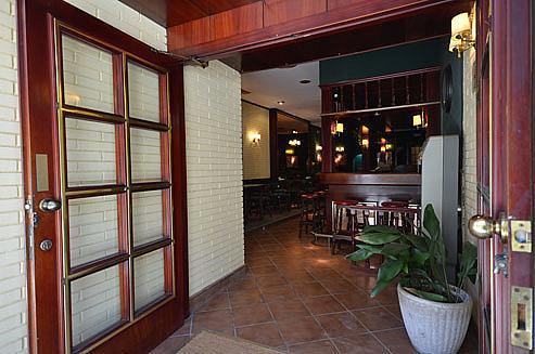 Fachada - Local en alquiler en calle Batan, Reus - 277032867