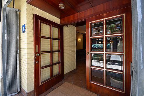 Fachada - Local en alquiler en calle Batan, Reus - 277032869