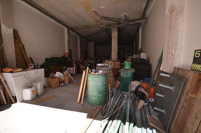 Detalles - Local comercial en alquiler en calle Mestre Isidre Diez, Castellvell del Camp - 279410831
