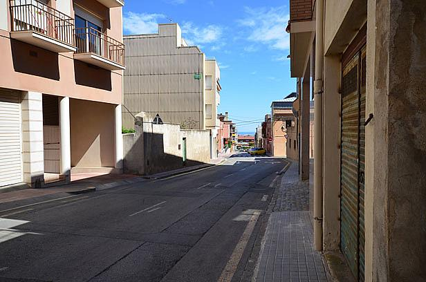 Zonas comunes - Local comercial en alquiler en calle Mestre Isidre Diez, Castellvell del Camp - 279410842