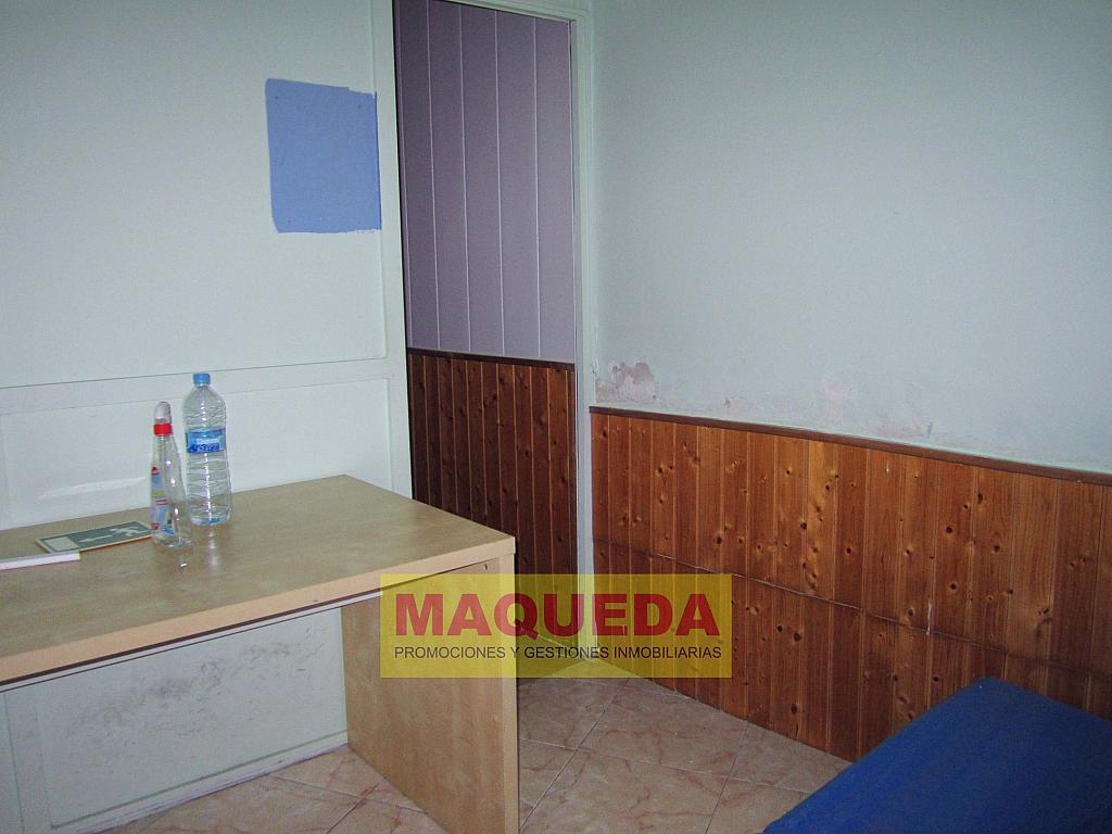 Local comercial en alquiler en calle Soria, Centro-Casco Antiguo en Alcorcón - 268609552