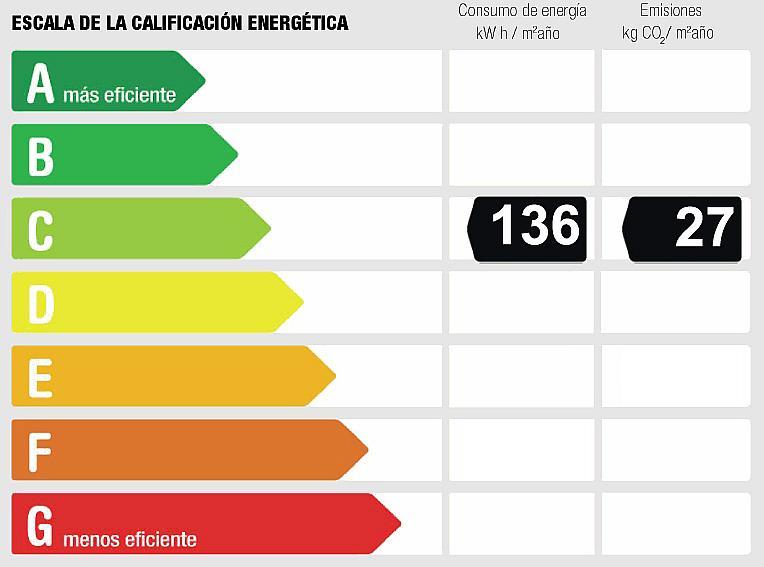 Nave industrial en alquiler en calle Navales, Centro-Casco Antiguo en Alcorcón - 305622295