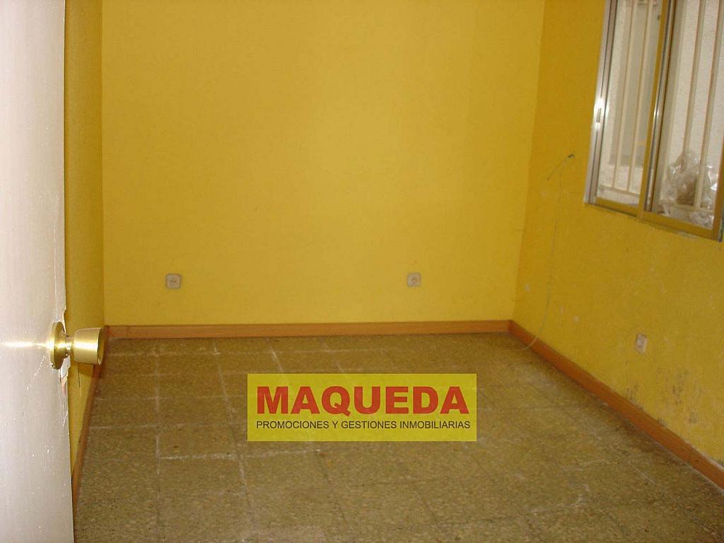 Local comercial en alquiler en travesía De Cisneros, Centro-Casco Antiguo en Alcorcón - 228415140