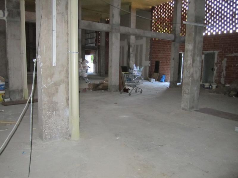 Local comercial en alquiler en calle De Leganés, Ondarreta-Las Retamas-Parque Oeste en Alcorcón - 73213254