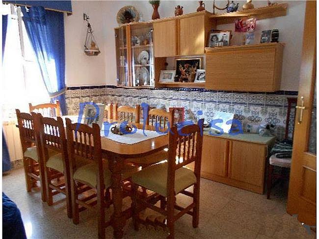 Chalet en alquiler opción compra en Viso de San Juan (El) - 310650593