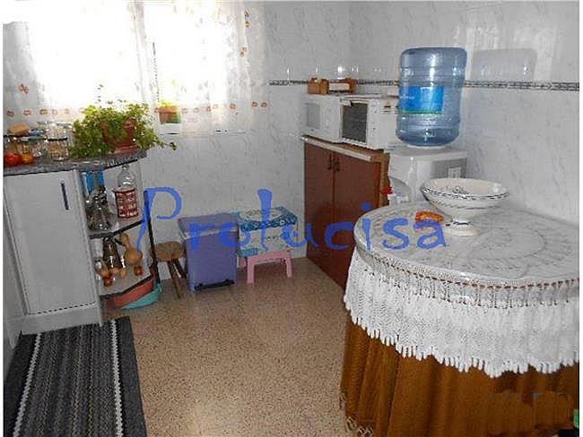 Chalet en alquiler opción compra en Viso de San Juan (El) - 310650599