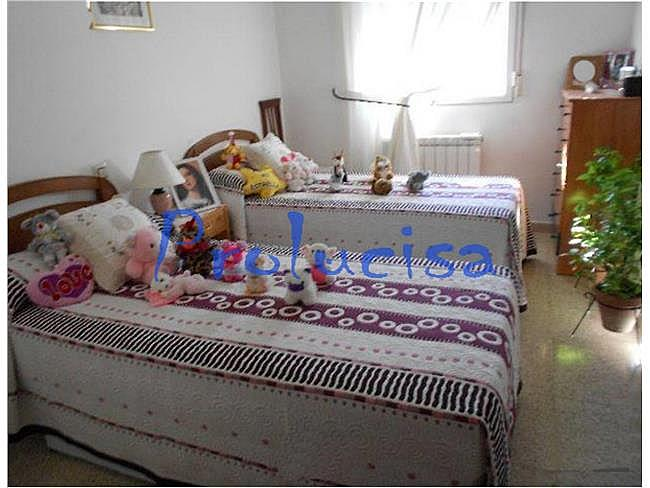 Chalet en alquiler opción compra en Viso de San Juan (El) - 310650605