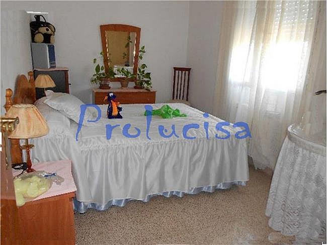 Chalet en alquiler opción compra en Viso de San Juan (El) - 310650608