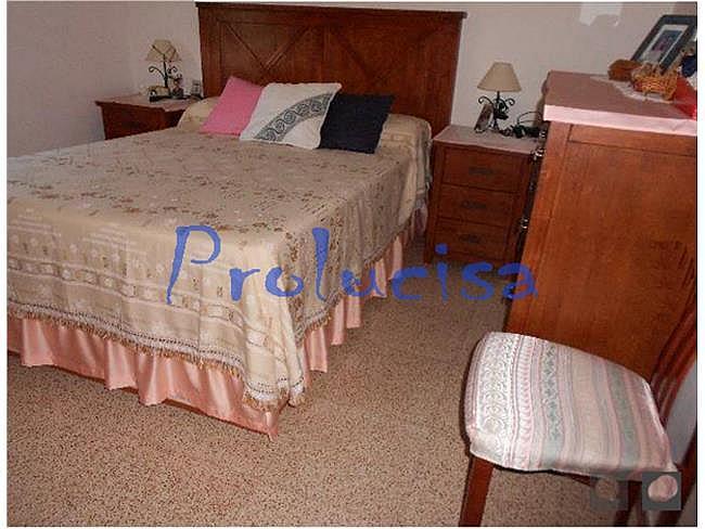 Chalet en alquiler opción compra en Viso de San Juan (El) - 310650611