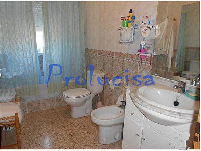 Chalet en alquiler opción compra en Viso de San Juan (El) - 310650614