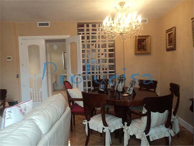 Apartamento en alquiler en Humanes de Madrid - 341469216
