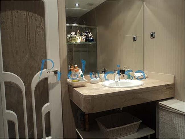 Apartamento en alquiler en Humanes de Madrid - 341469231