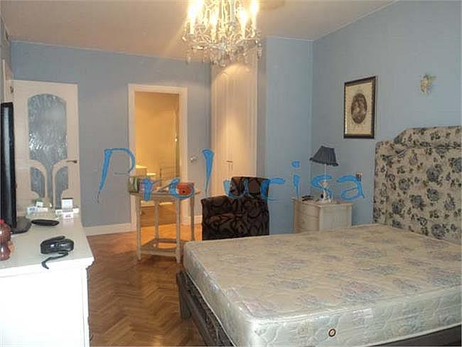 Apartamento en alquiler en Humanes de Madrid - 341469234