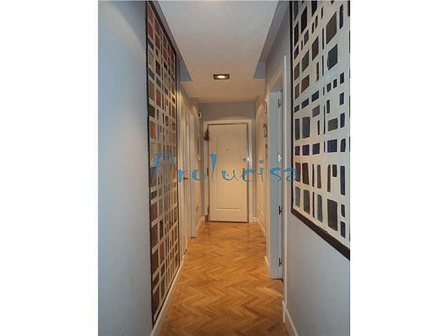 Apartamento en alquiler en Humanes de Madrid - 341469237