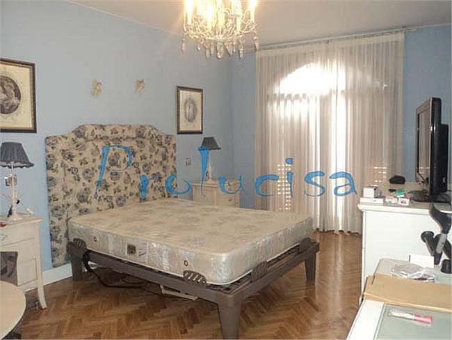 Apartamento en alquiler en Humanes de Madrid - 341469240