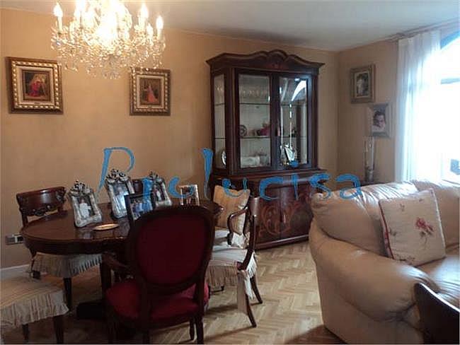 Apartamento en alquiler en Humanes de Madrid - 341469249