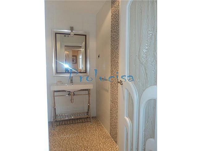 Apartamento en alquiler en Humanes de Madrid - 341469252