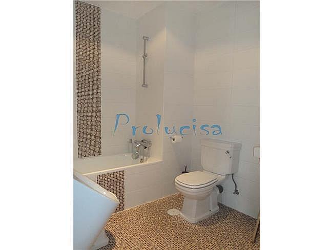 Apartamento en alquiler en Humanes de Madrid - 341469258
