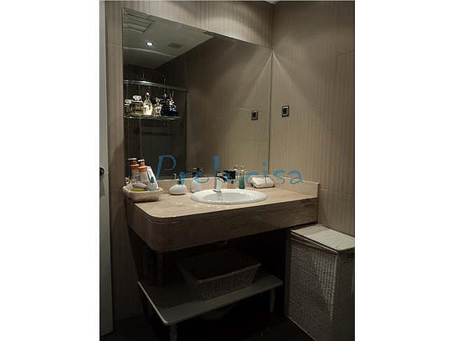 Apartamento en alquiler en Humanes de Madrid - 341469264