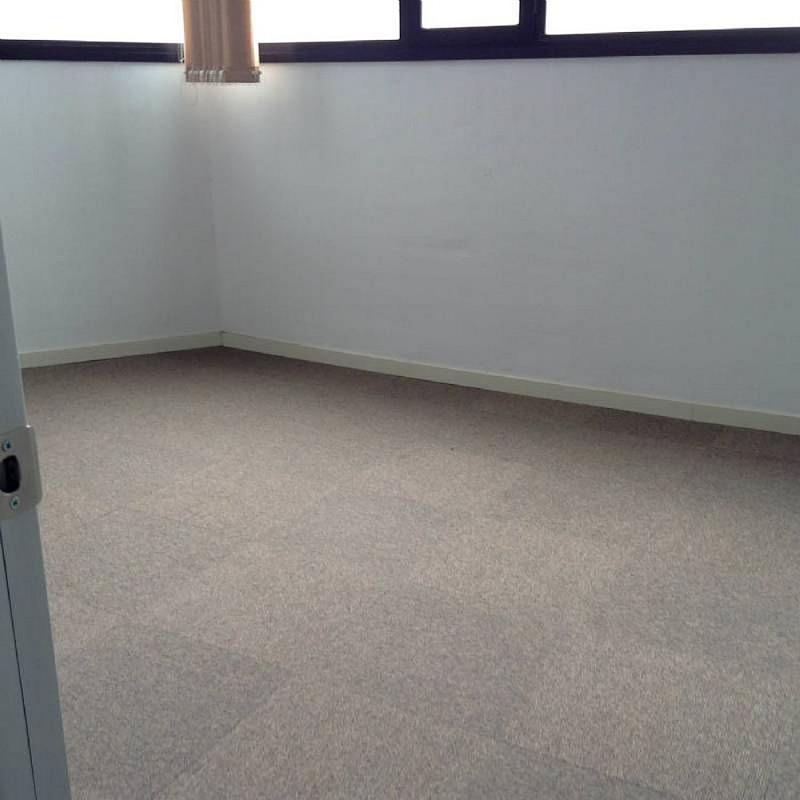 Local comercial en alquiler en Esplugues de Llobregat - 358462351