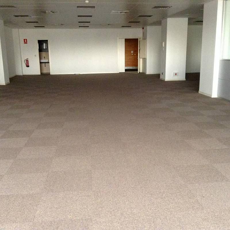 Local comercial en alquiler en Esplugues de Llobregat - 358462357