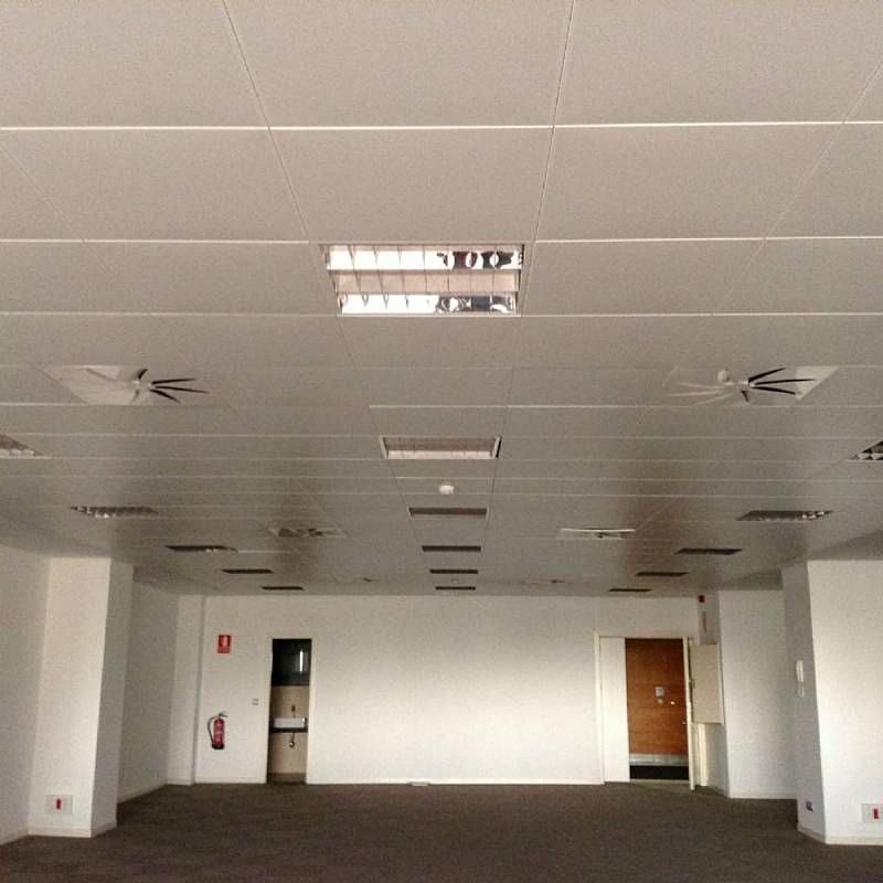 Local comercial en alquiler en Esplugues de Llobregat - 358462363