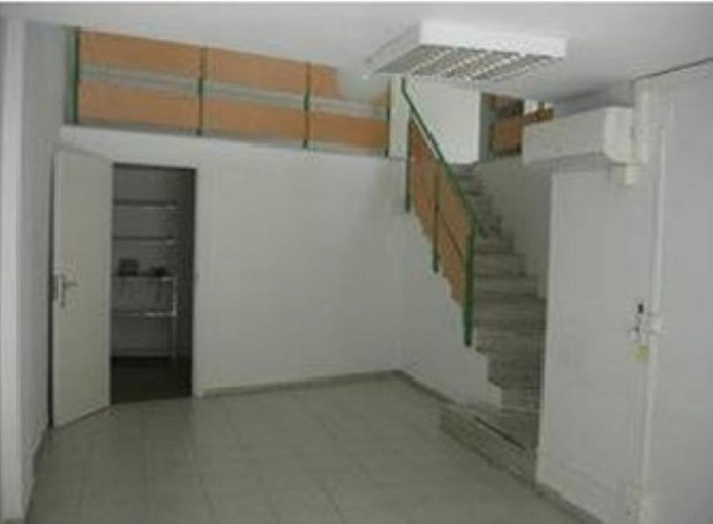 Local comercial en alquiler en Centre en Cornellà de Llobregat - 332428158