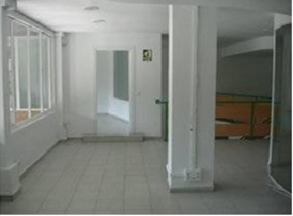 Local comercial en alquiler en Centre en Cornellà de Llobregat - 332428161