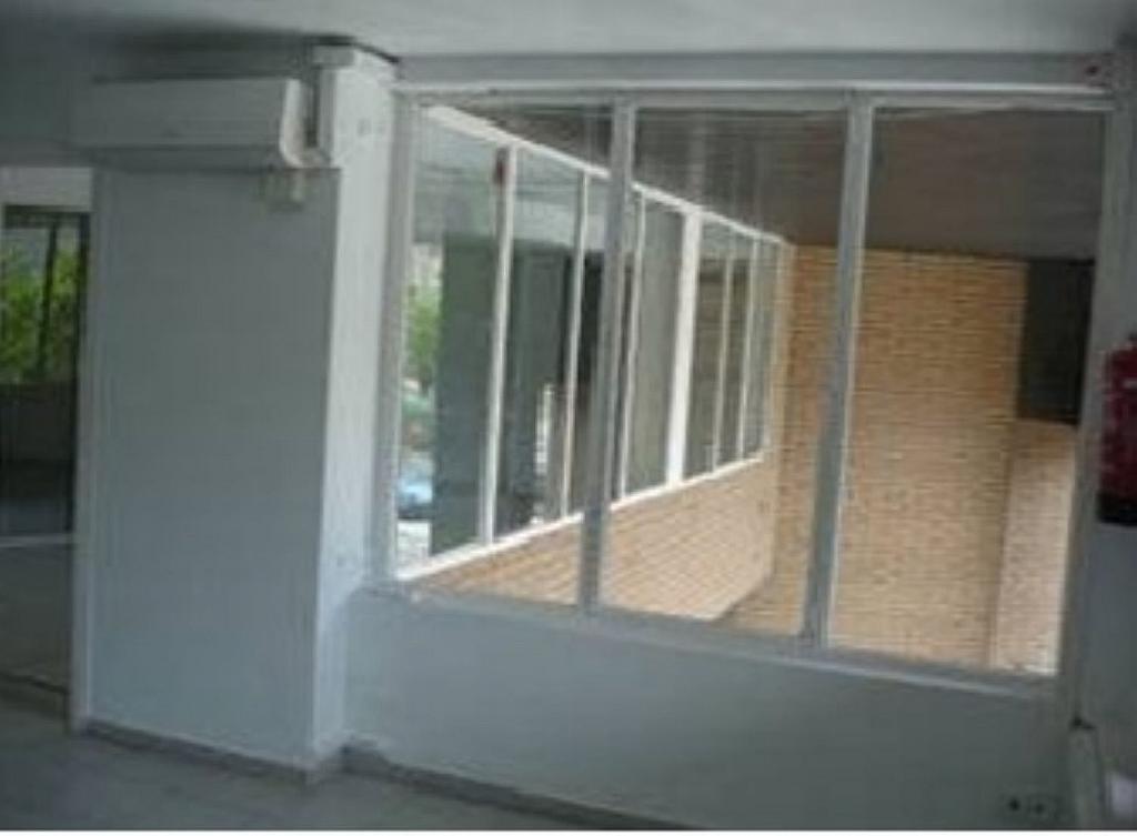 Local comercial en alquiler en Centre en Cornellà de Llobregat - 332428179