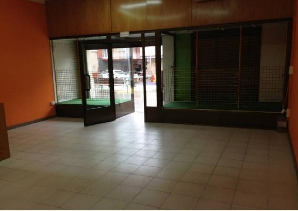 Local comercial en alquiler en Sant Joan Despí - 358459837