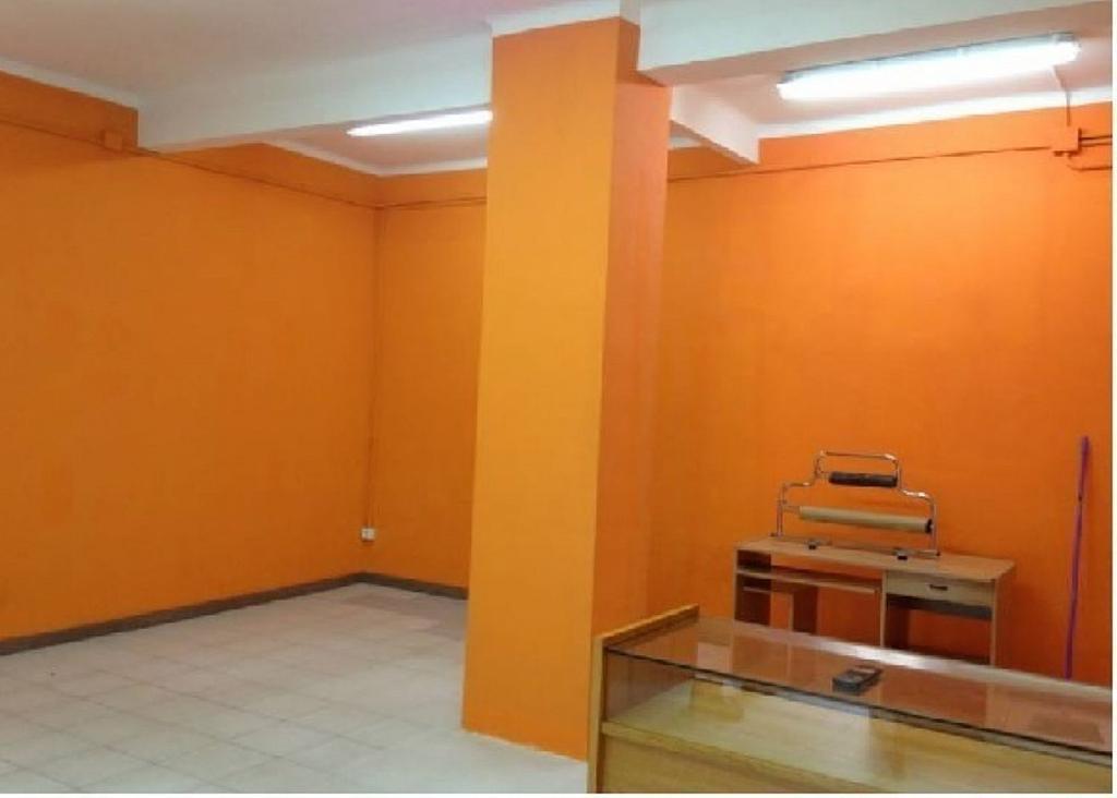 Local comercial en alquiler en Sant Joan Despí - 358459840