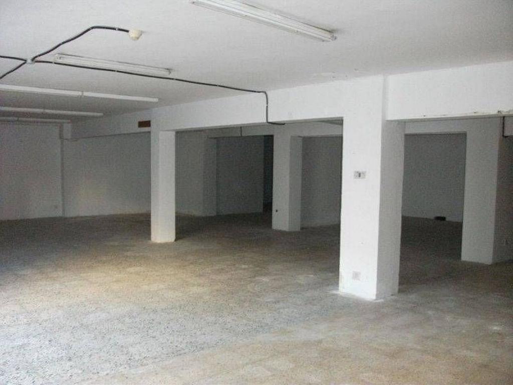 Local comercial en alquiler en Cornellà de Llobregat - 358461520